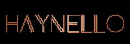 Haynello