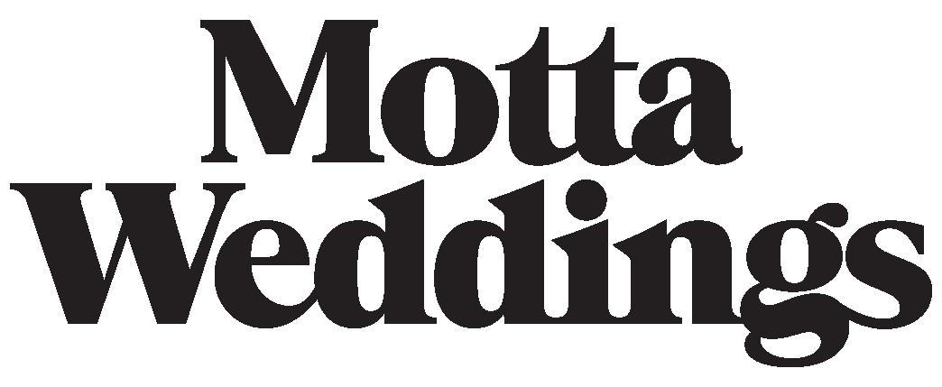 MottaWeddings