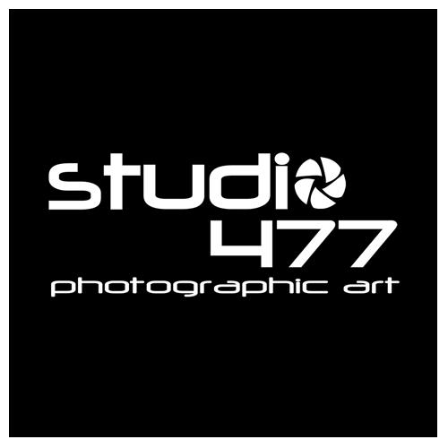Studio477