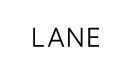 TheLane