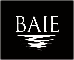 baie-logo