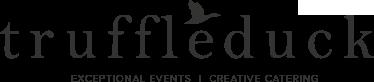 truffleduck-logo